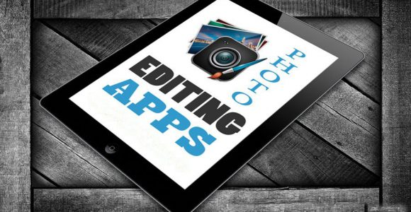 Best Photo Editing App for Android [10+ Photo Editing Apps]