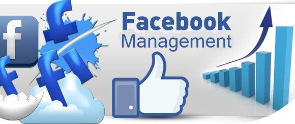 Best Facebook Ad management tool – Facebook Advertising