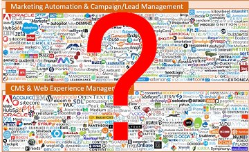 Is Marketing Automation Worth The Hassle?