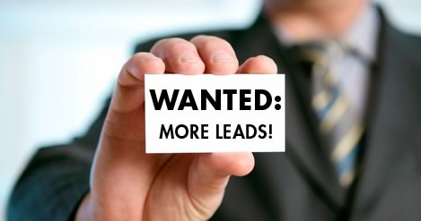 Lead Generation: A Beginner's Guide to Generating Business