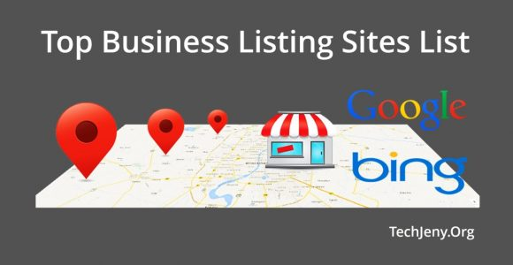 Free Business Listing Sites USA, UK, Canada, Australia