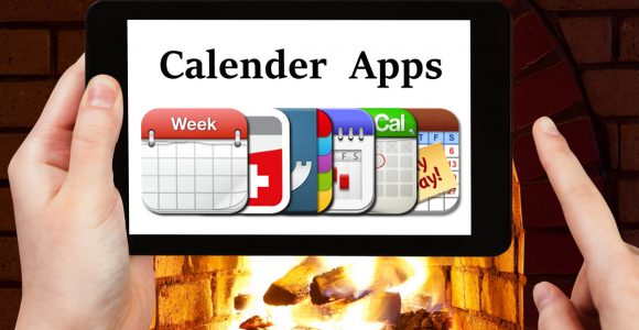 Best Calendar App for Android Smartphone