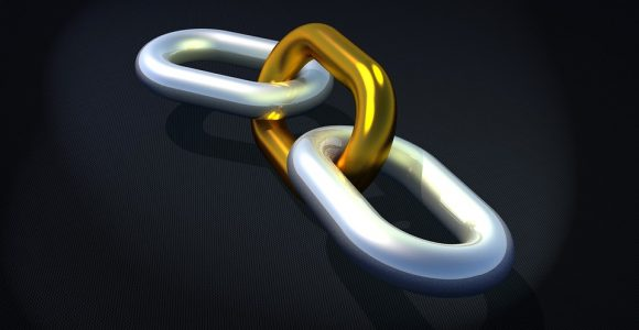 Link Building Strategies 2018