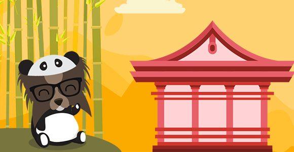 Google Panda Update: A Retrospective#