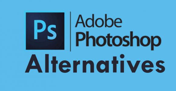10 Best Free Photoshop Alternative