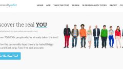 PersonalityPerfect Review – Discover the Real You from Inside