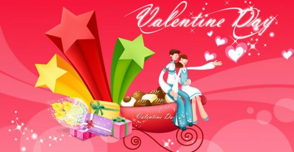 Happy Valentine's Day Images Quotes