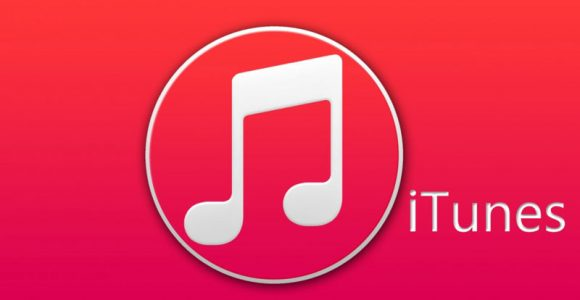 10 best itunes alternative for syncing music