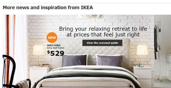 10 best store like ikea