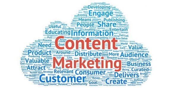 11 Easy Content Marketing Tips for Best Engagement
