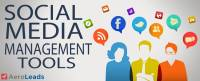 14 Best Social Media Management Tools to Boost Your Social Accounts