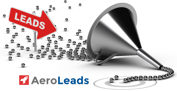What is Lead Generation? – Comprehensive Guide to Lead Generation