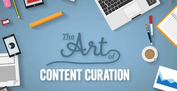 12 Best Content Curation Tools to Boost Social Media Engagement