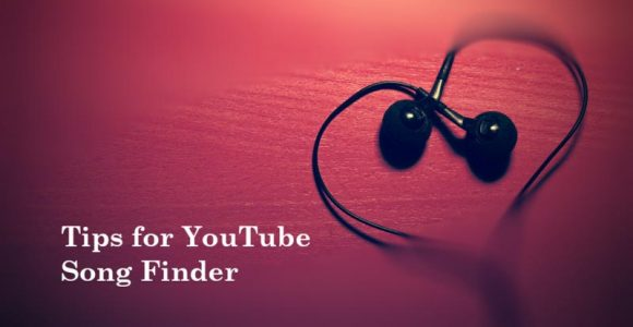 10 tips for youtube song founder
