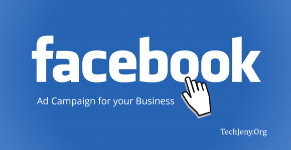 Best of the 3 Facebook Ad Campaign Objectives