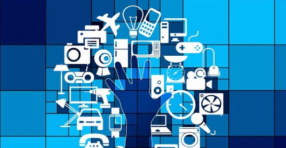 5 Reasons Why IoT Became So Popular In Very Less Time