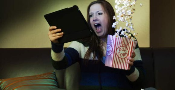 10 apps like showbox that movie lovers can't miss