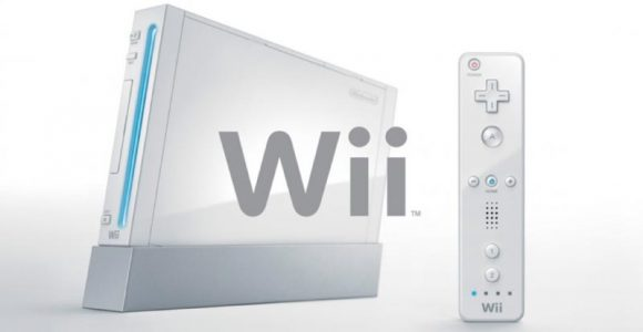 25 best wii games of all time