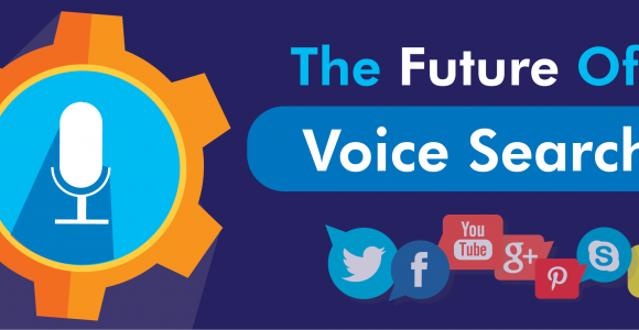 How to Optimize Your Marketing Strategy for Voice Search
