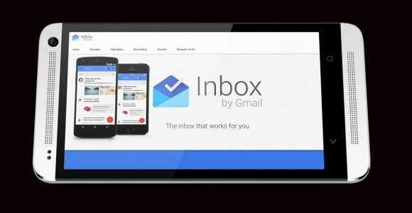Best eMail App For Android [10+ Email Apps]