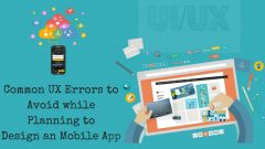 Common Pitfalls to Avoid When Designing Mobile Apps