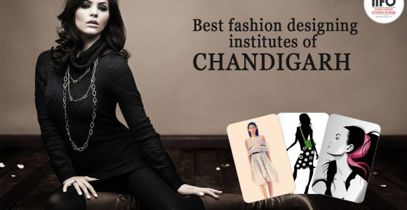 INDIAN INSTITUTE OF FASHION AND DESIGN – IIFD