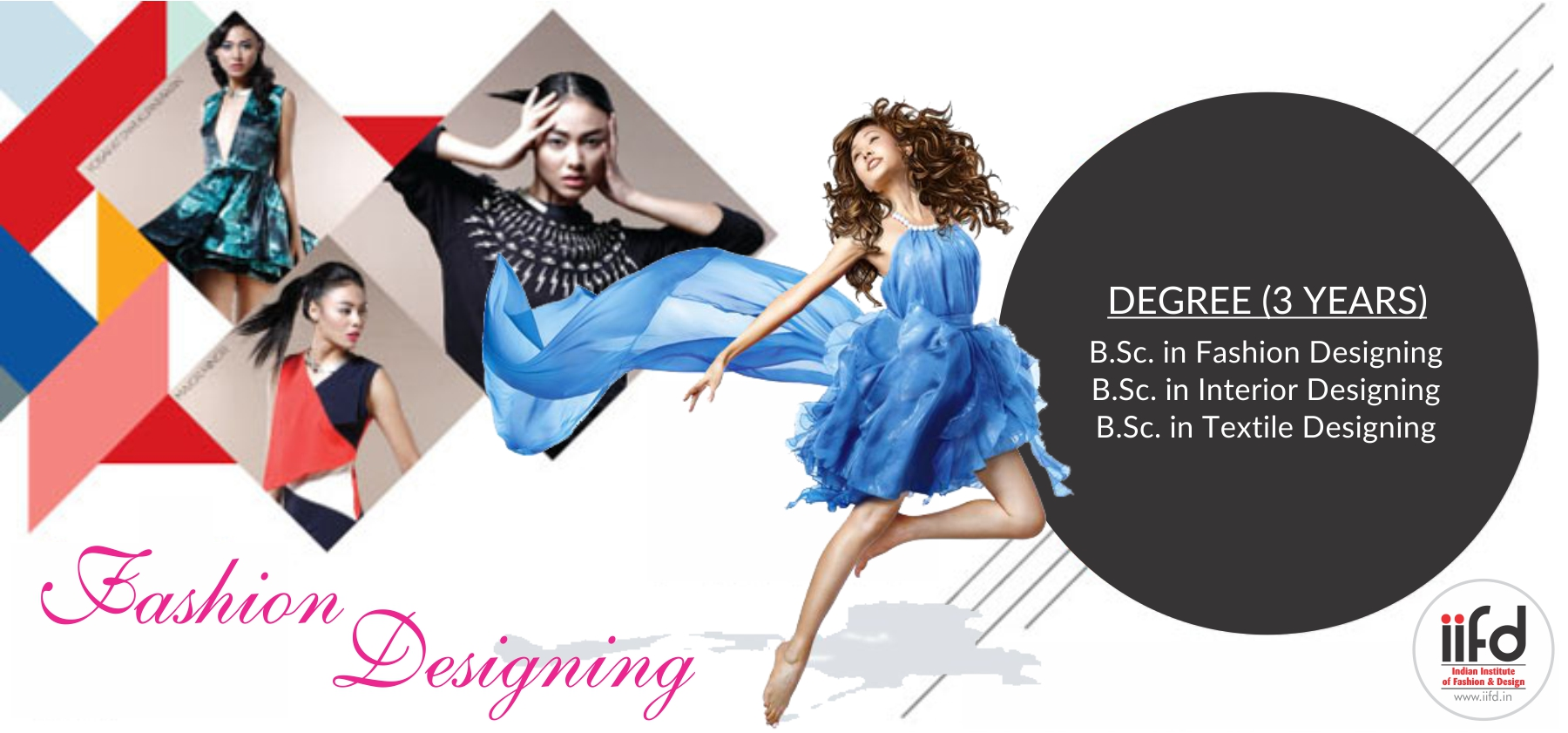 Top fashion designing colleges in india 54