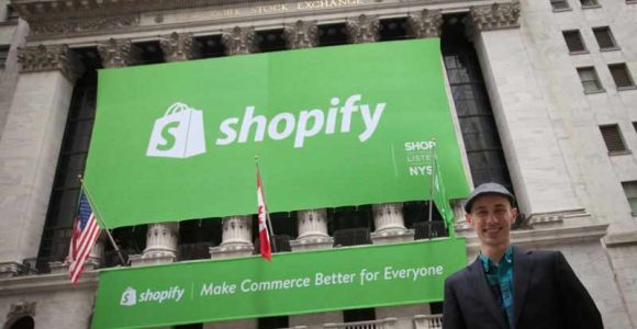 Best Shopify Apps to Boost Sales in 2018
