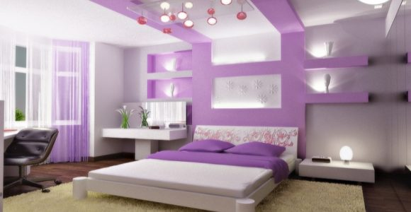 Role Of Windows In Interior Design in Chandigarh