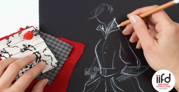 What Fashion Designing Means For Fashion Aspirants?