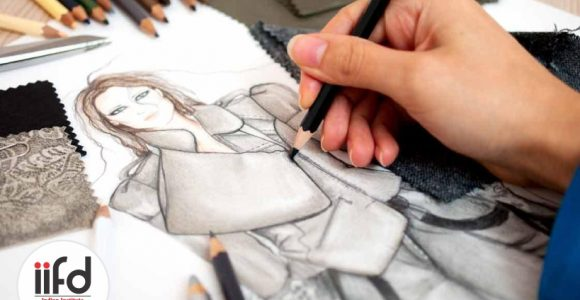 How VISUAL MERCHANDISING Plays an Important Role in Fashion Designing