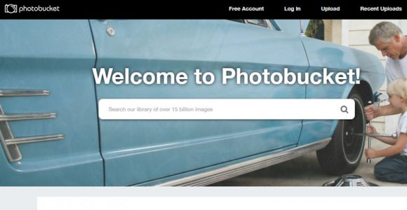 https://www.techlazy.com/sites-like-photobucket/