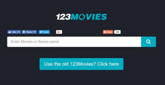 10 sites like 123movies