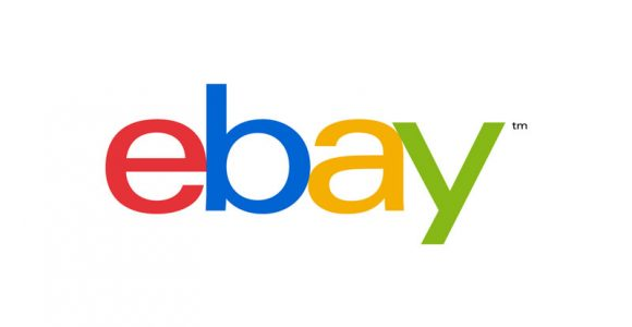 10 Best Sites like eBay