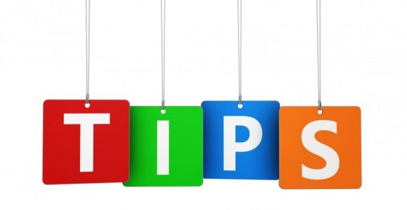 Perfect Digital Marketing Tips To Boost E-commerce Websites