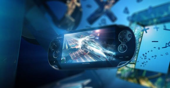 25 best PSP games of all time