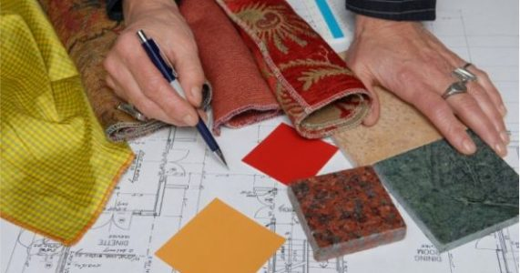 How Interior Design Course Can Help to Pacify Your Living Area