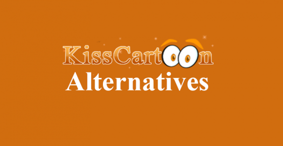 Top 10 kissanime alternatives to watch cartoons online free