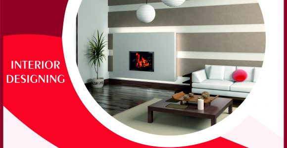 Learn Interior Designing Hacks For Small Dwellings at IIFD