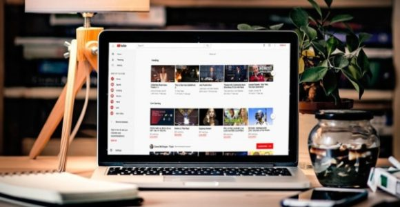 How To Do YouTube SEO The Right Way And Get More Video Views