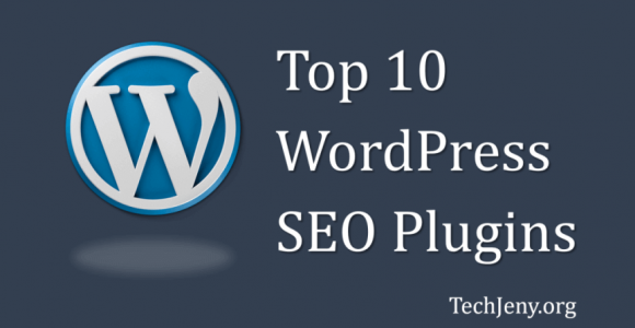 Top 10 Best WordPress SEO Plugins To Boost Website Ranking In 2018