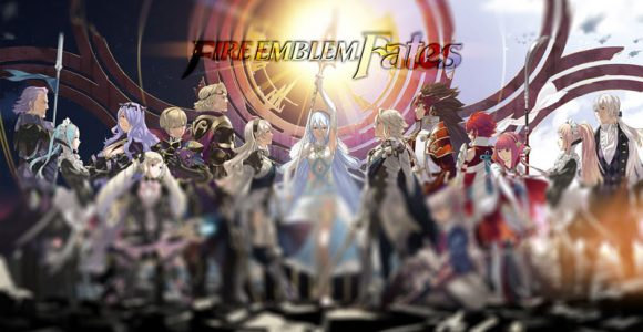 10 Best Games like Fire Emblem