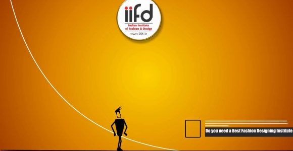 IIFD Admission Open 2018