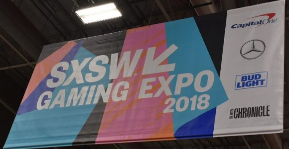 SXSW Gaming 2018 Review: The Good and the Bad