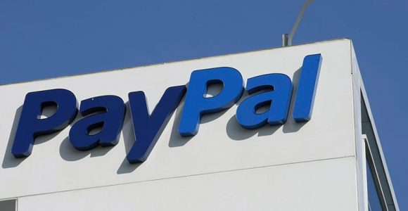 10 Sites like PayPal for Instant online Money Transfer or Request