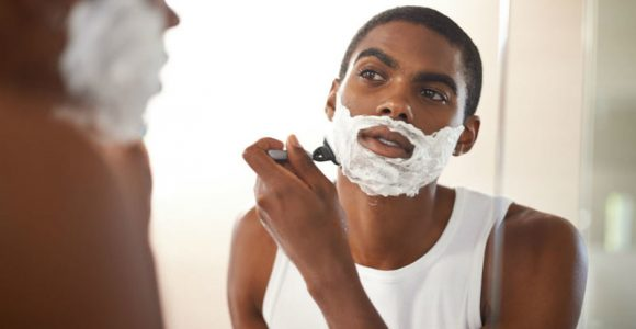 10 Best Shaving Cream for Men