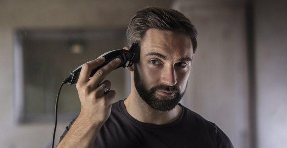 10 Best Hair Clippers for Men