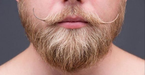 10 BEST BEARD BALM FOR MEN