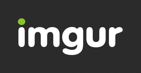 Imgur – IIFD