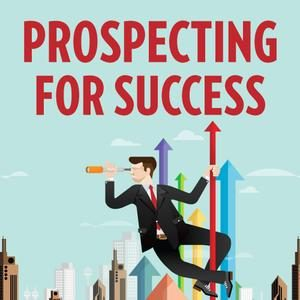 Sales Prospecting Made Easy : 6 Quick Tips – AeroLeads